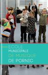 Ecole de musique de Pornic