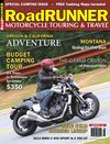 RoadRUNNER Magazine July/August 2012 Preview