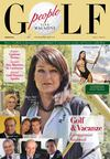 Golf People Club Magazine n5
