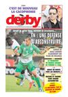 derby du 12/06/2012