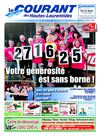 Edition du 13 juin 2012