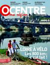 OCentre ma rgion n16 - Le magazine de la Rgion Centre