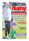 derby du 14/06/2012