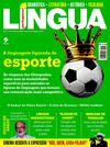 Revista Lngua Portuguesa - Edio 79