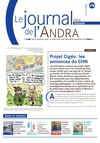 Le Journal de l'ANDRA - Edition Nationale n°10