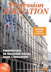 PE 212 (juin-juillet-aout 2012)