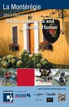 Directory of B&amp;Bs, Small Inns and Tourist Homes