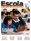 Revista Escola Pblica - Edio 26