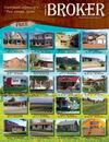 Broker Real Estate Guide - Summer 2012