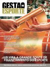 Gesto no Esporte - Edio 2