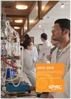 Guide des Formations Scientifiques et Pluridisciplilaires - UPMC Formation Continue