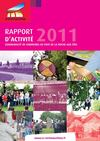 Rapport d&#039;activit 2011 de la CC Roche aux Fes