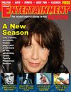 Inland Entertainment Review, July 2012