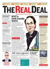 The Real Deal - July 2012