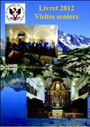 CATALOGUE GPPS VISITES GROUPES ADULTES SENIORS 2012