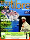 Temps Libre Magazine n75