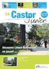 Castor junior 14 - juin 2012