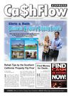 CashFlow Express - A FREE Personal Finance Newspaper