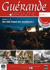 Gurande Magazine Et 2012