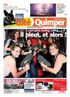 Ct Quimper n 25
