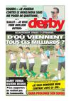 derby du 11/07/2012