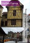 Troyes – a must see town in France