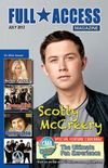 Full Access Magazine - July 2012