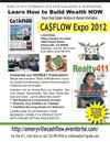 Bay Area Cash Flow Expo
