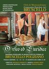 BRUSCELLO POLIZIANO - CATALOGO 2012