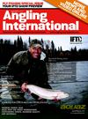 Angling International - August 2012 - Issue 55