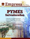 Revista EMPRESA junio 2012