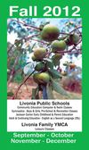 Livonia Public Schools - Fall 2012