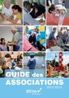Guide des associations muriautines - 2012-2013