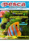 Revista Pesca agosto 2012
