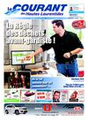 Edition du 15 aout 2012