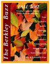 Berkley Buzz - Fall 2012