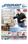 Edition du 15 aout 2012-2