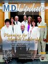 "August 2012 ""Planning for Market Leadership"""