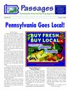Summer 2003 Sustainable Farming and Food Newsletter