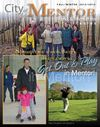 Fall/Winter 2012-13 Mentor Parks & Recreation Guide