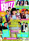 The Buzz Magazine September Issue 2012