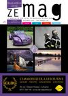 ZE Mag Libourne et agglomration N3