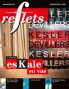 Reflets n225