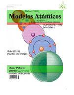 El atomo su historia y caracteristicas