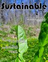 Super Sustainable Life Magazine Oct-Dec 2011 Issue #1