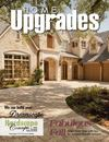 Home Upgrades Magazine September 2012