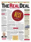 The Real Deal - September 2012 Issue