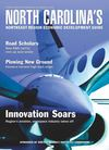 North Carolina's Northeast Region Economic Development Guide 2011