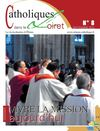 Catholiques dans le Loiret n 8 - septembre 2012