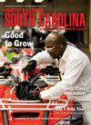 Northeast South Carolina Development Guide 2012
